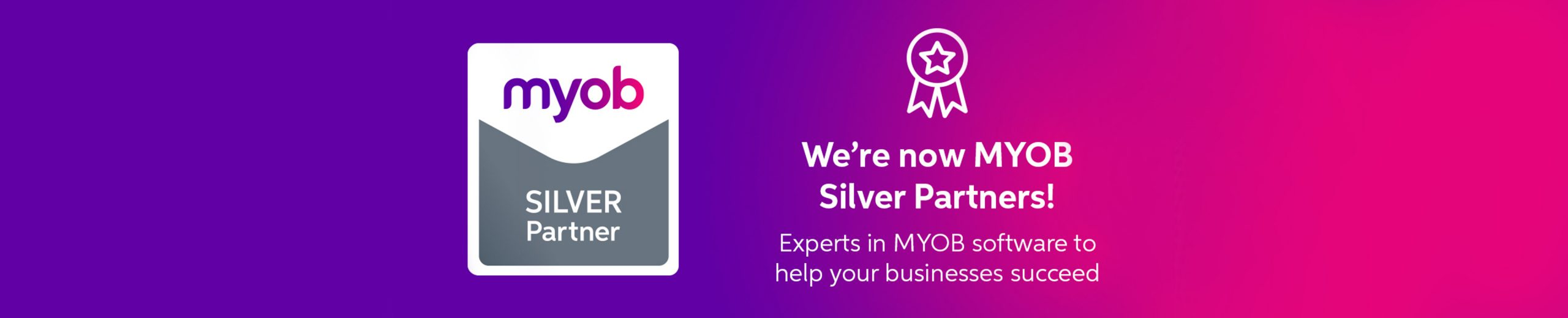MYOB Home Page Slider 4@2x